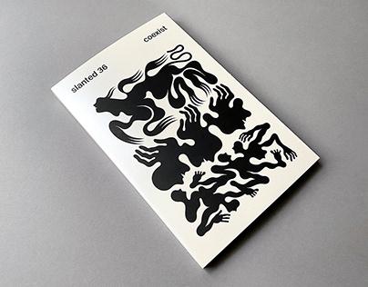 Slanted Magazine #36—COEXIST