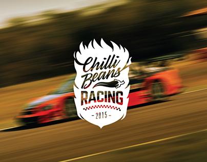 Chilli Beans Racing