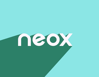 Neox Presenta