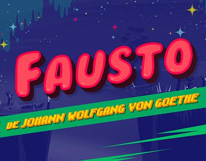 Siesta Z _Fausto