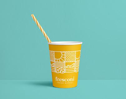Fresconi