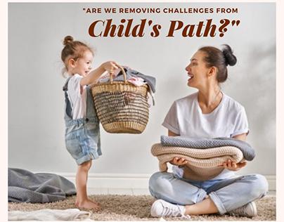 Childs Path