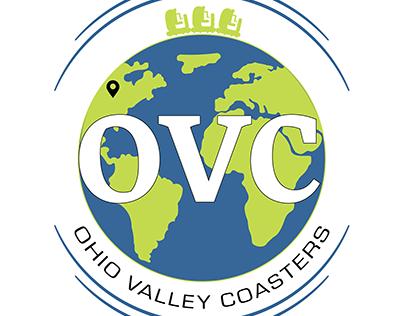 Ohio Valley Coasters