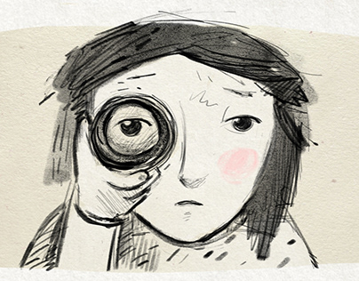 Animation2D STORYBOARDs for EGo
