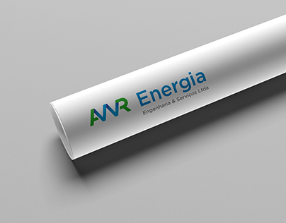 AWR Energia