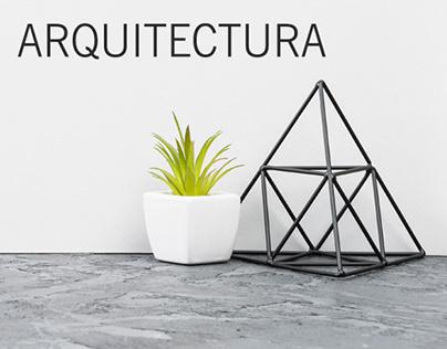 ARQUARIO ARQUITECTURA