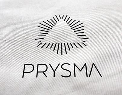 Prysma