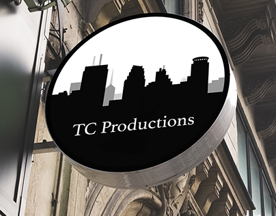 TC Productions