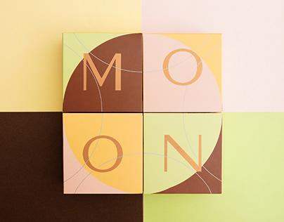 Le TEMPS-Mooncake