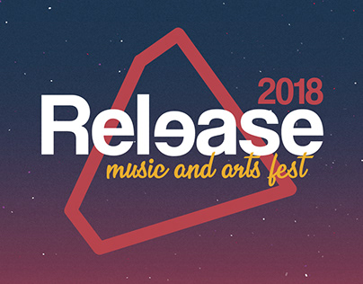 Release Fest 2018