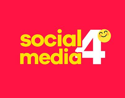 Social Media #04