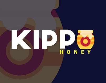 KIPPO HONEY
