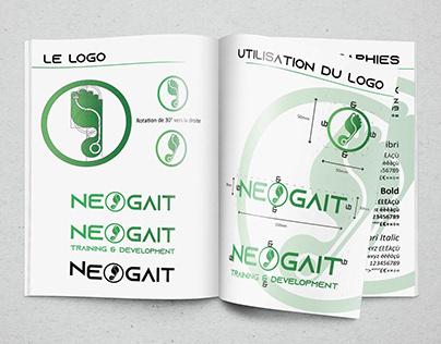 Logo Neogait