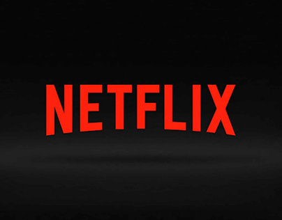 Criminal, Netflix - Adobe XD