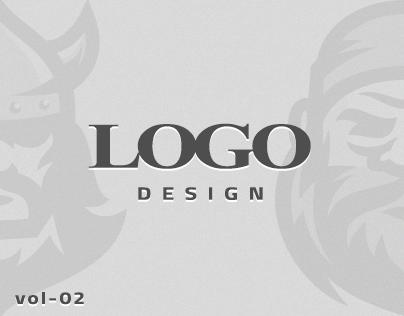 LogoDesign, vol-02