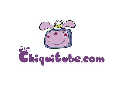 Chiquitube