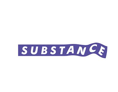 Substance organic soap identity