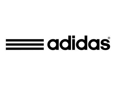 Adidas prototype website