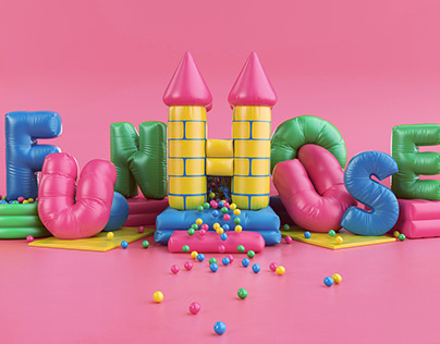 INFLATABLE TYPE