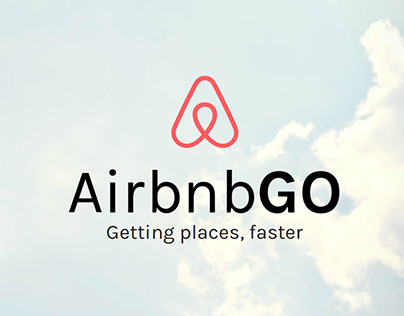 AirbnbGO