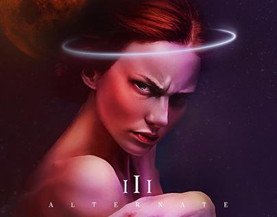ALTERNATE III
