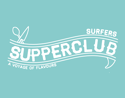 Surfers Supper Club