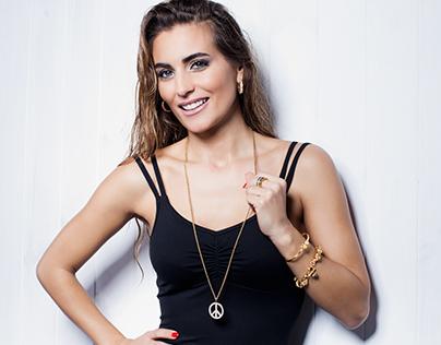 Bastta bijoux SS2016