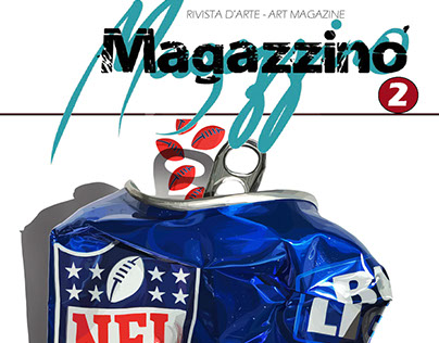 Magazzino#2
