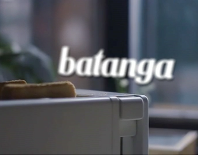 Batanga | App explanatory videos