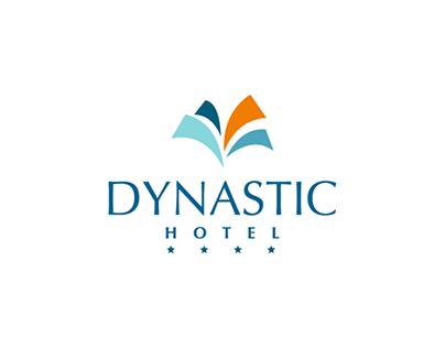Cadena Hotelera Dynastic
