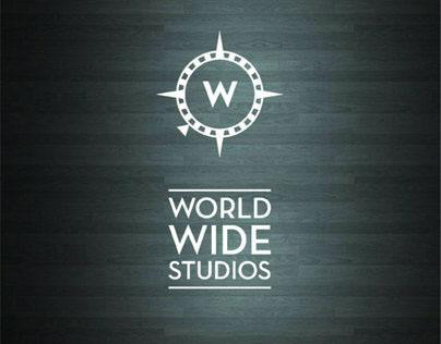 World Wide Studios: Annual Report