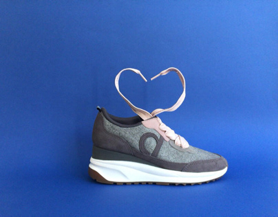 Duuo Shoes