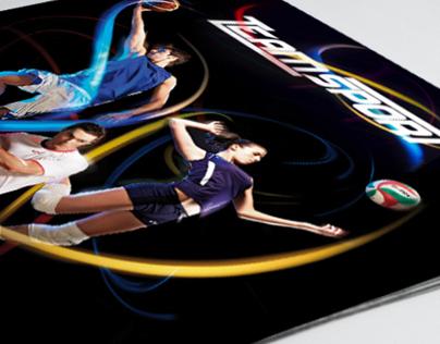 Cisalfa_Cover catalogo Teamsport