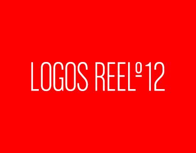 Agence Télévision / Logos collection