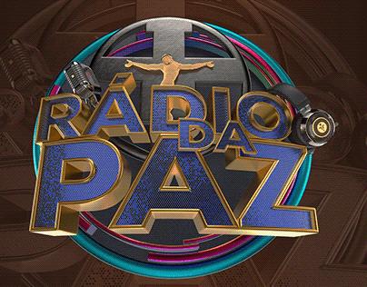 Rádio da Paz