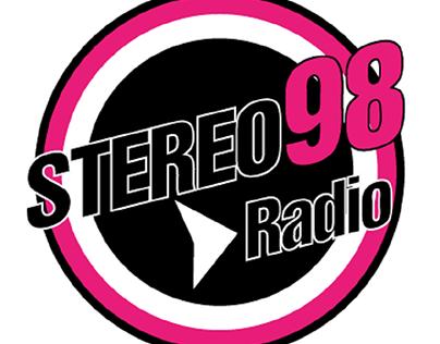 Radio Stereo 98