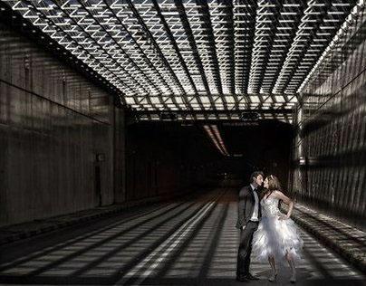V & A GIOTOPOULOS STUDIO PHOTOGRAPHY