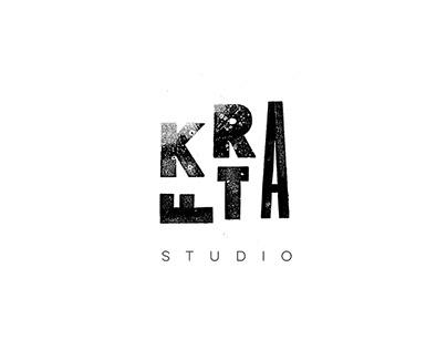 Kraft Studio