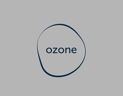 ozone.