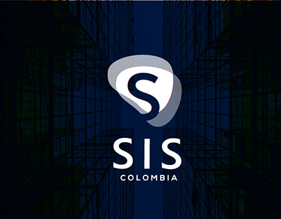 SIS Colombia