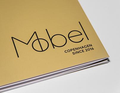 Møbel Copenhagen