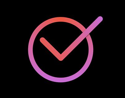 To-Do App Design