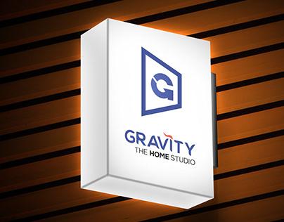 Gravity : The Home Studio