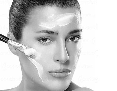 SPA (Beauty Care)