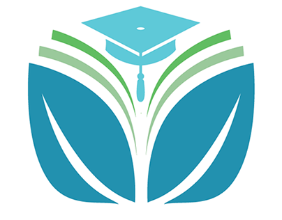 Guardian Scholars Program Logo