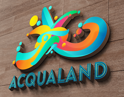 Acqualand