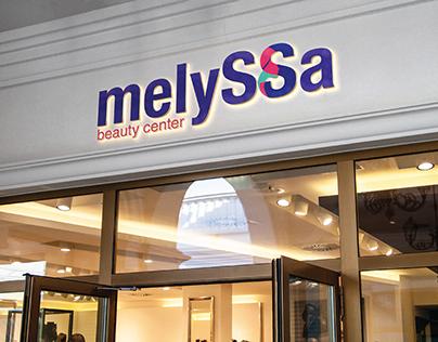 melyssa beauty center