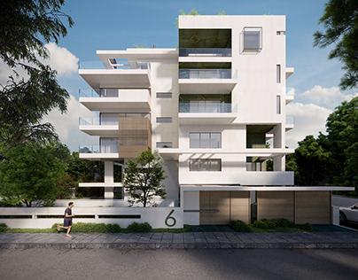 Jade Residence