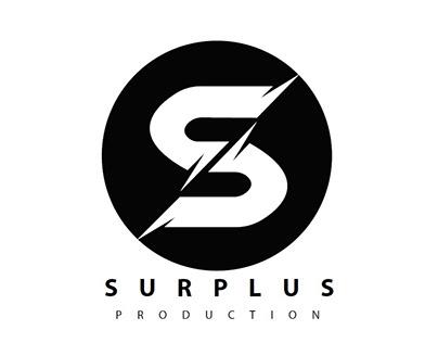 Surplus Logo Design