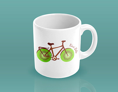 Kiwi Bike